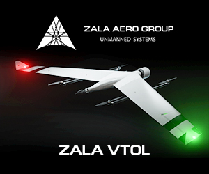 zala-aero.com