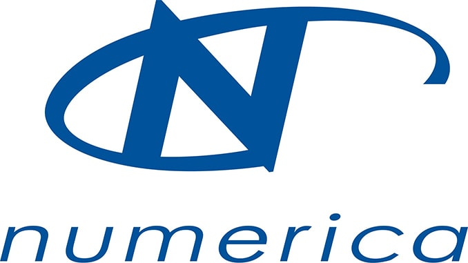 Numerica announces Spyglass, a new 3D radar for C-UAS & short-range defense missions