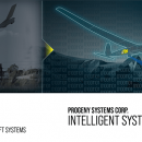 AeroVironment Acquires Progeny Systems Corporation's Intelligent Systems Group