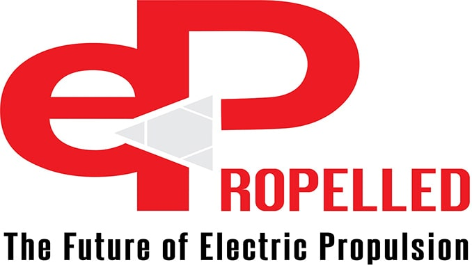 ePropelled Unveils The Most Comprehensive Product Line For UAVs On The Market Today