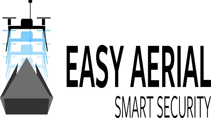 Easy Aerial Expands Leadership Team with Appointment of Patrick Imbasciani as Chief Revenue Officer