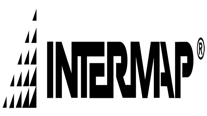 Intermap Reaches New Milestone Serving Global UAS with Wingcopter Subscription
