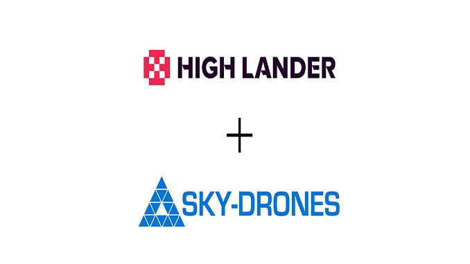Smart Software, Hard Working Hardware, Drones that Dominate