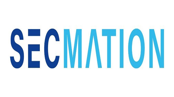 Secmation Receives $1M SBIR Phase 2 Award for ONR Cybersecure UAS