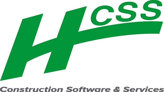 HCSS Offers Free Drone Flight Planner App With HCSS Aerial