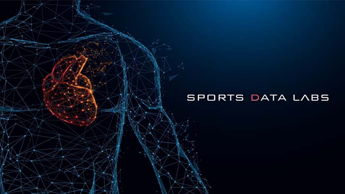 Sports Data Labs, Inc. Announces Issuance of U.S. Patent Covering a UAV Based System for Collecting and Distributing Biological Sensor Data for Humans and other Animals