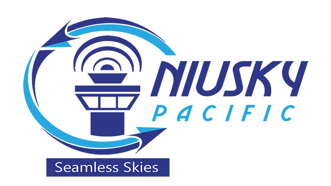 NiuSky Pacific Begins Operational Usage of Aireon Data