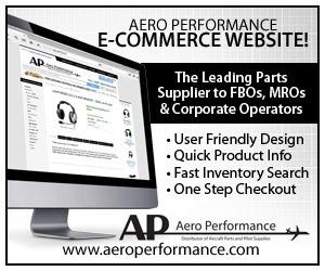 www.aeroperformance_com