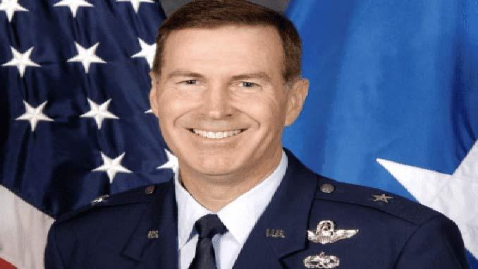 Easy Aerial Appoints U.S. Air Force Brigadier General (Ret) Steven J. Arquiette as Vice President of Department of Defense Programs