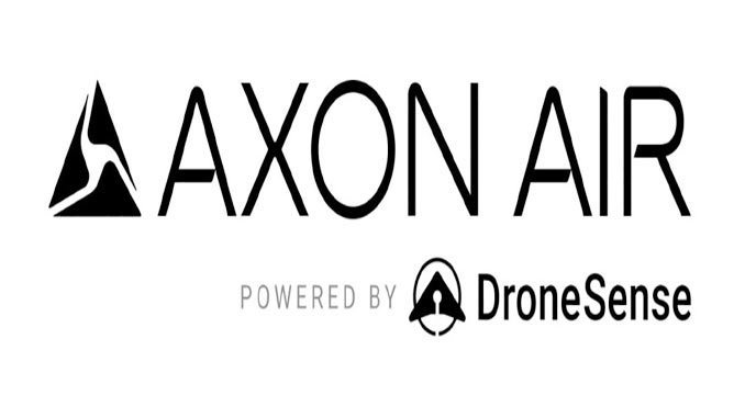 Axon and DroneSense Partner to Bring State-of-the-Art Situational Awareness and Drone Management Software to Public Safety