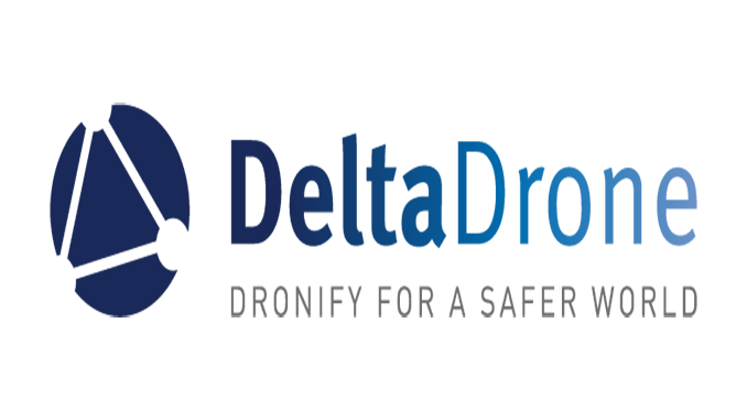 Delta Drone International reappointed as preferred supplier for drone data services in South Africa by south 32