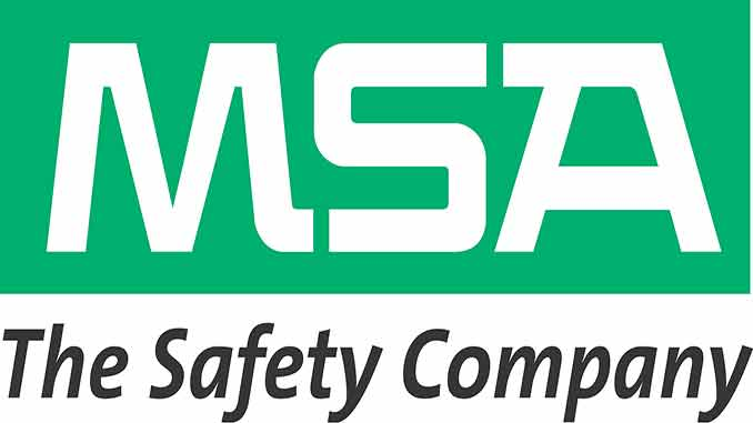 MSA Safety Announces Investment and Collaboration Agreement with Swiss Autonomous Drone Technology Firm to Enhance Fire Service Offerings