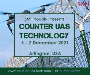 SMI C-UAS Technology 2021