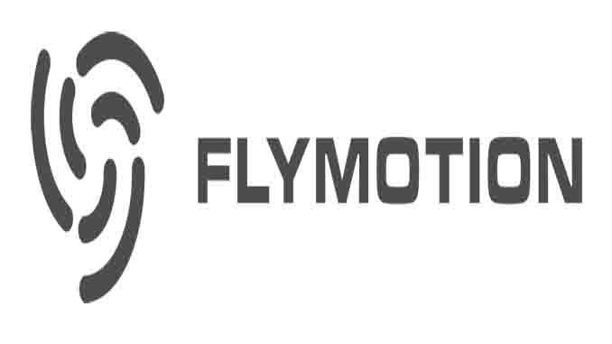 FLYMOTION Announces Partnership with Silvus Technologies