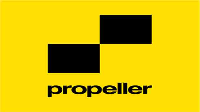 Propeller Aero and DJI Expand Partnership with PPK Support for M300