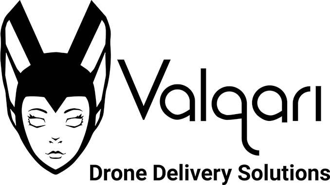 https://www.valqari.com/